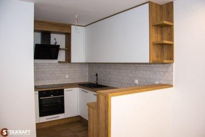 StolKraft.pl-Kuchnie-projekt-10-03