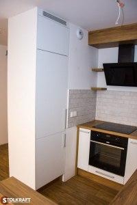 StolKraft.pl-Kuchnie-projekt-10-12