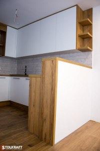 StolKraft.pl-Kuchnie-projekt-10-18