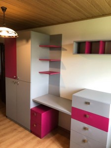 StolKraft.pl-Meble-mieszkaniowe-dla-dzieci-Projekt-1-1
