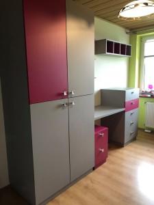 StolKraft.pl-Meble-mieszkaniowe-dla-dzieci-Projekt-1-2