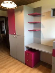 StolKraft.pl-Meble-mieszkaniowe-dla-dzieci-Projekt-1-3