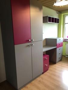 StolKraft.pl-Meble-mieszkaniowe-dla-dzieci-Projekt-1-6