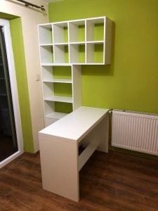 StolKraft.pl-Meble-mieszkaniowe-dla-dzieci-Projekt-2-1