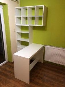 StolKraft.pl-Meble-mieszkaniowe-dla-dzieci-Projekt-2-3
