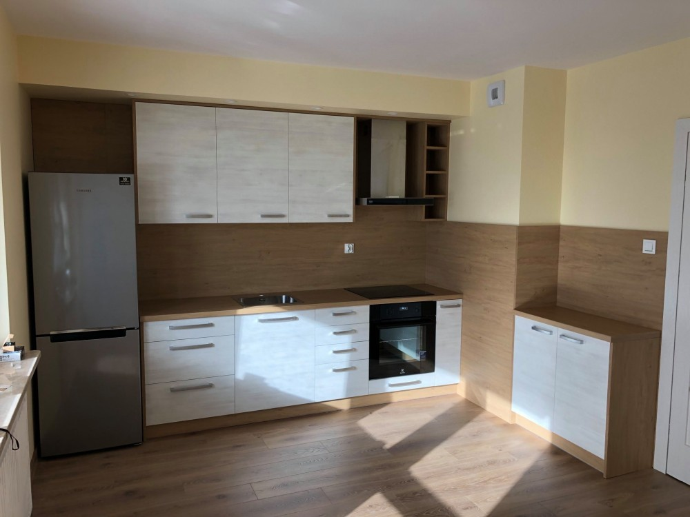 stolkraft.pl - Kuchnie, projekt 6